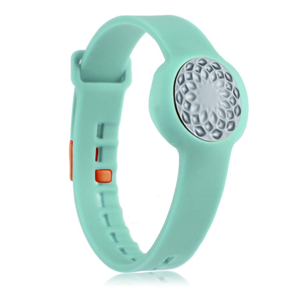 Jawbone Up Move Strap Bracelet Premium Quality Replacement
