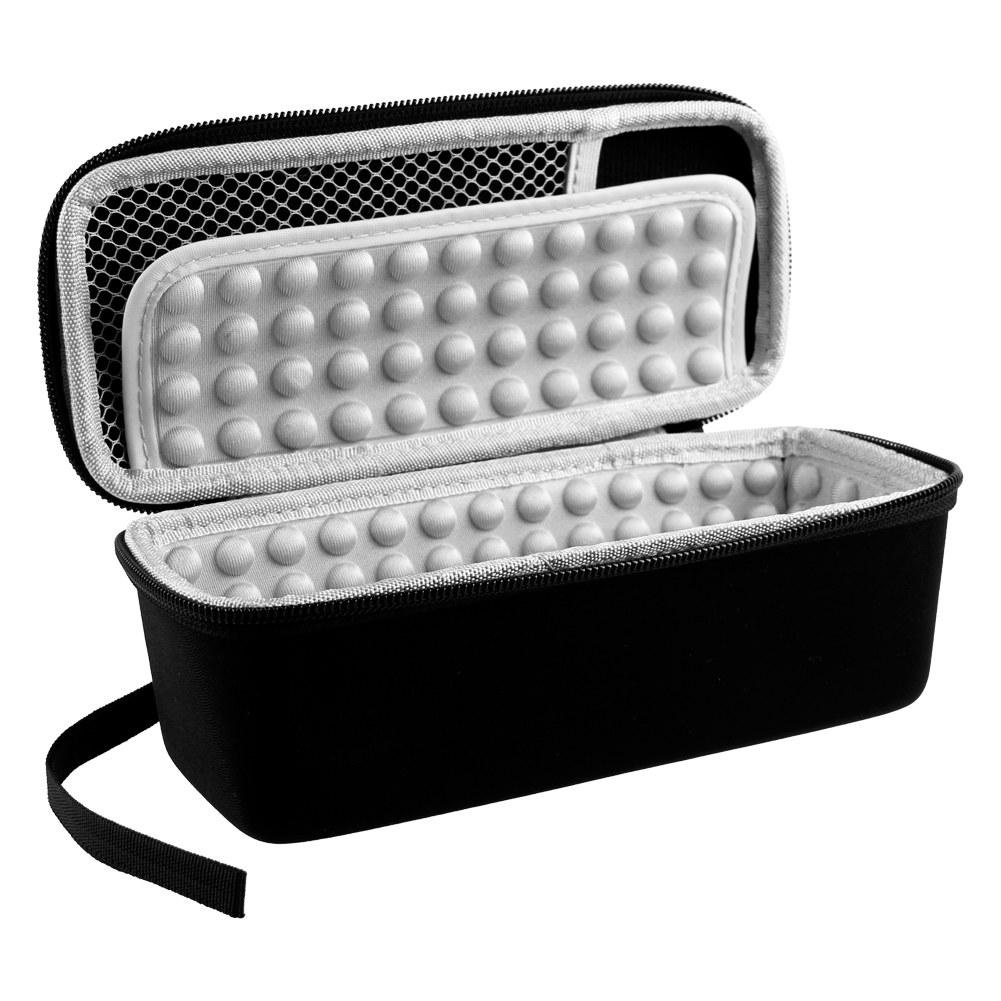 Bose Soundlink Mini Bluetooth Speaker Travel Bag Ii With