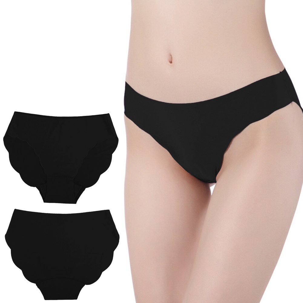 Find great deals on eBay for Seamless Underwear in Quality Panties for Women. Shop with confidence.