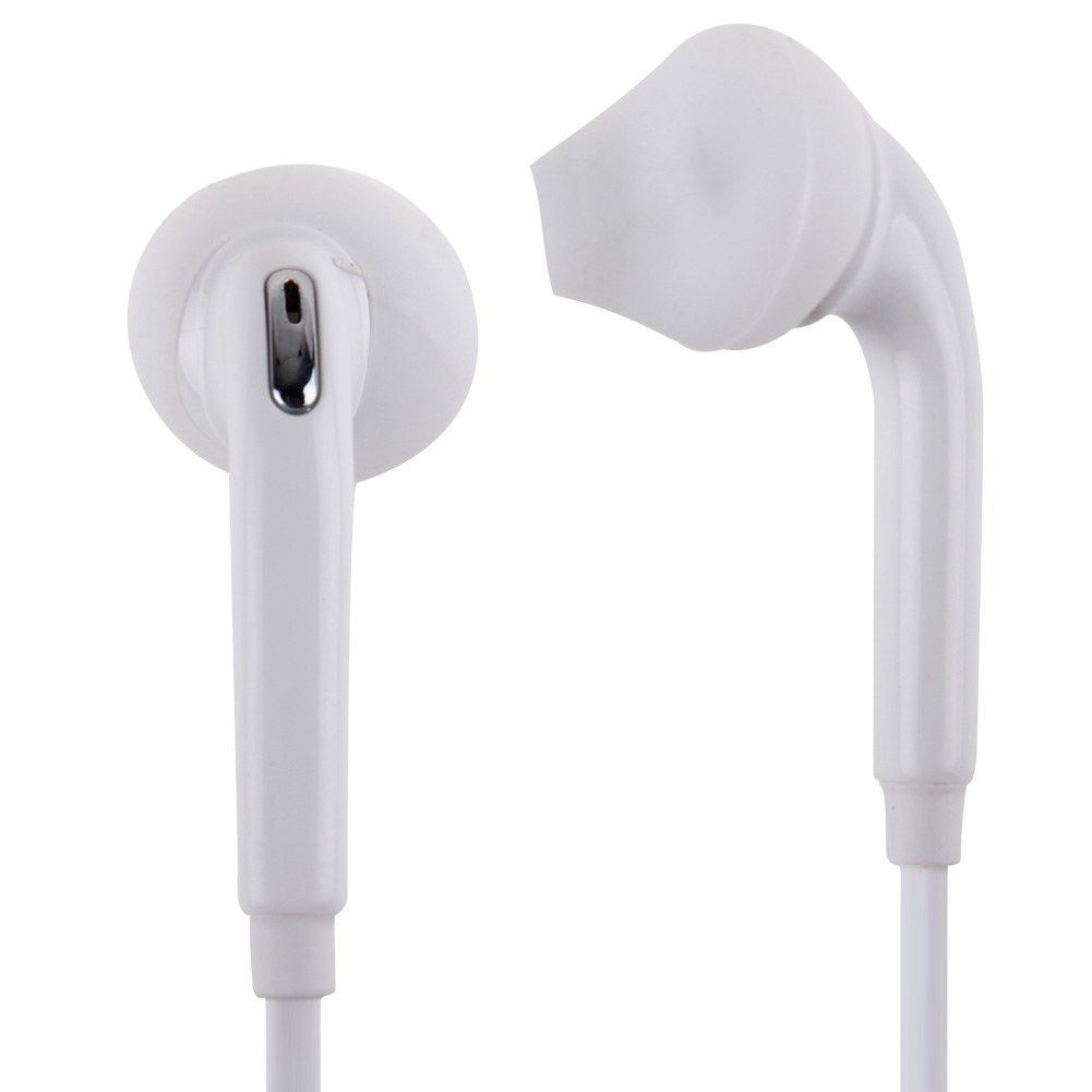 Earbuds samsung s7 edge - earbud with mic samsung