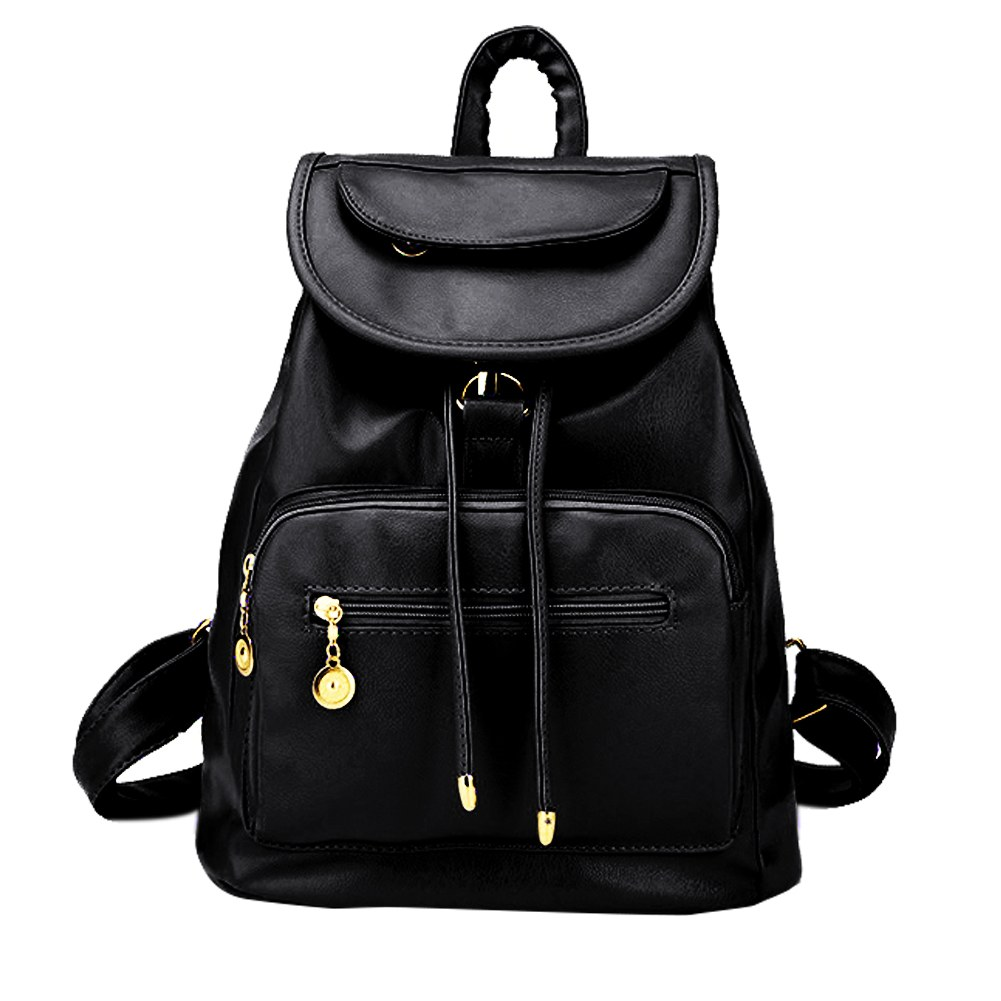 Womens Backpacks Bookbags Ebay Autos Post