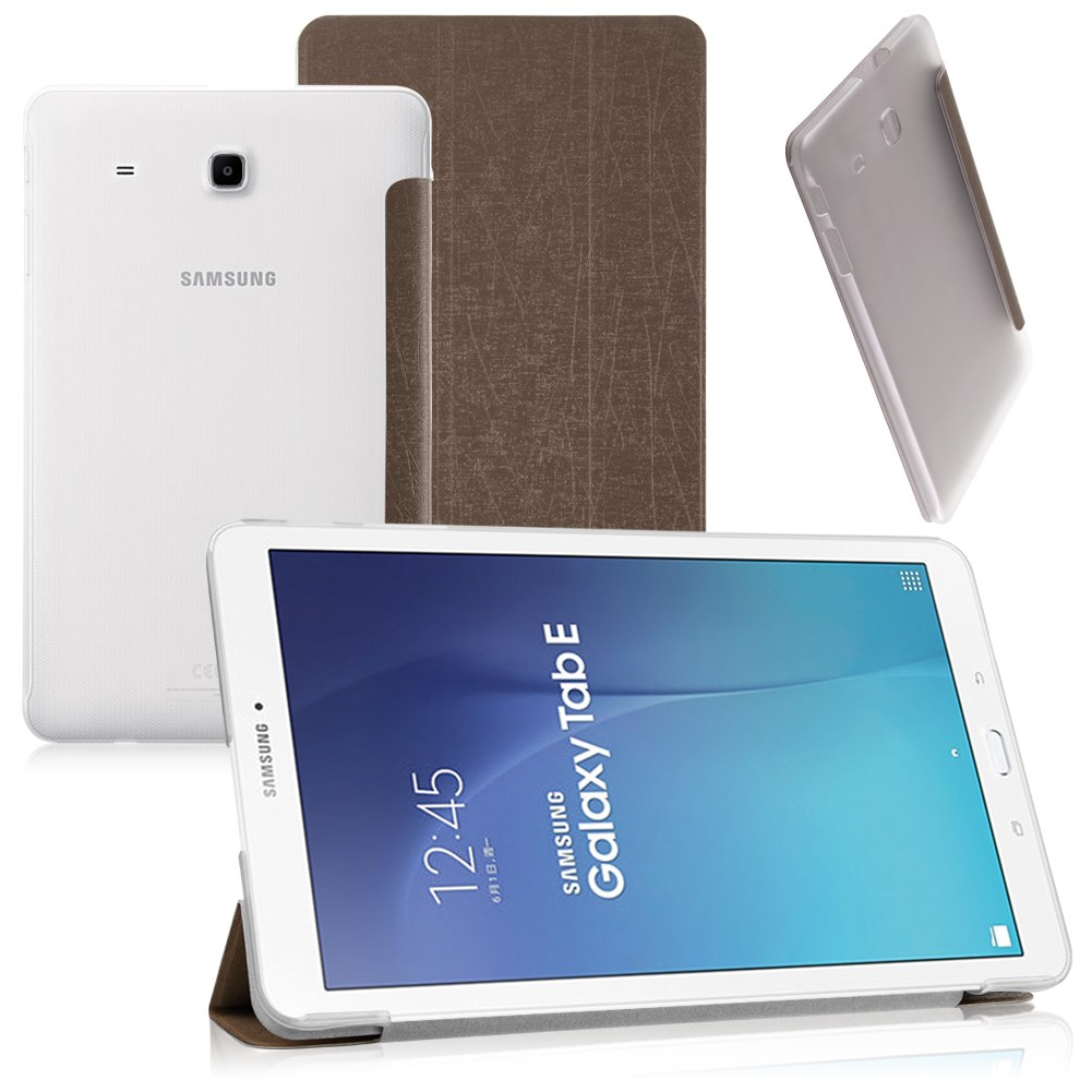 samsung galaxy tab e sm t560 manual