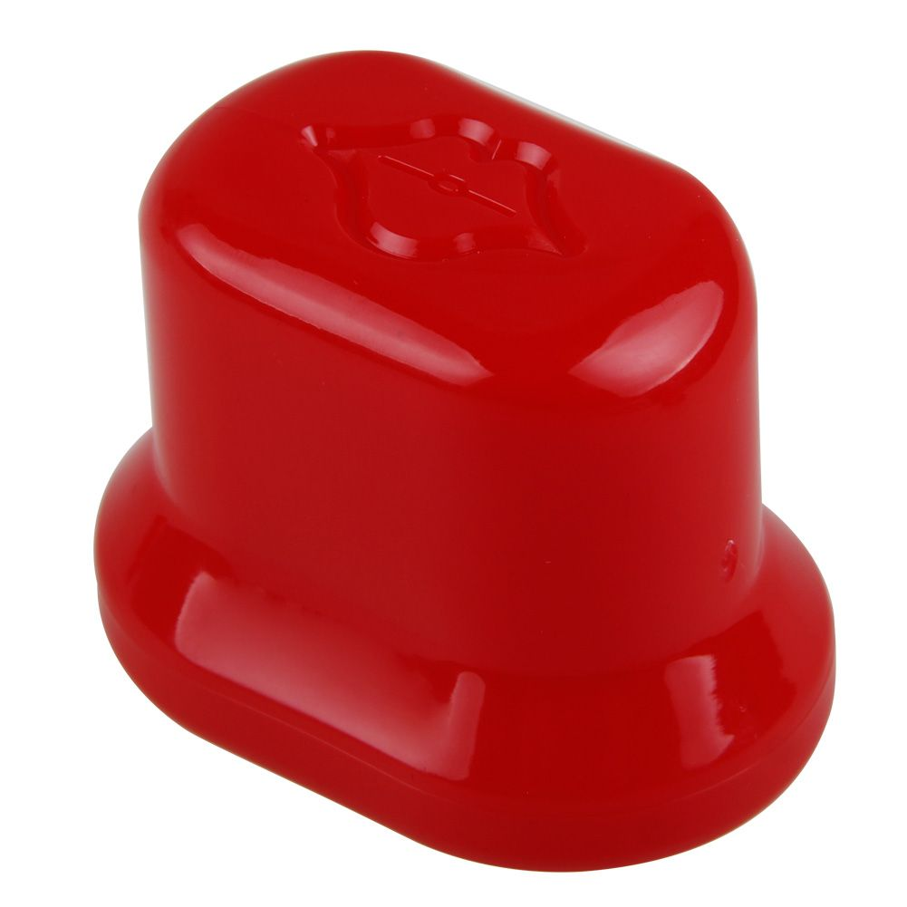 Sexy Full Natural Lips Plump Enhancer Plump Pout Suction Original Pouty Lip pump