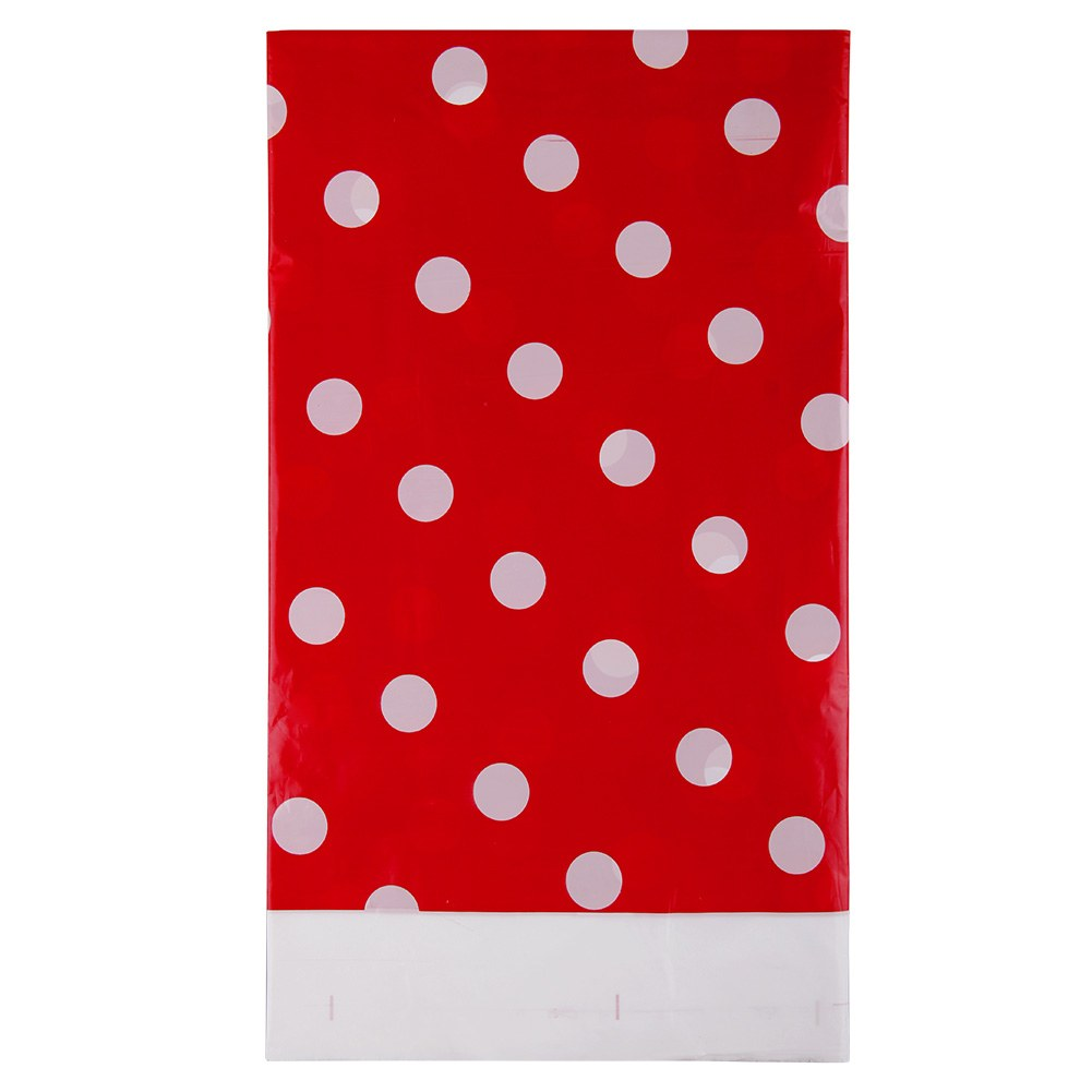 Plastic Table Cloth Colour Rectangle Cover For Wedding  : 39615 1 from www.ebay.ca size 1001 x 1001 jpeg 62kB
