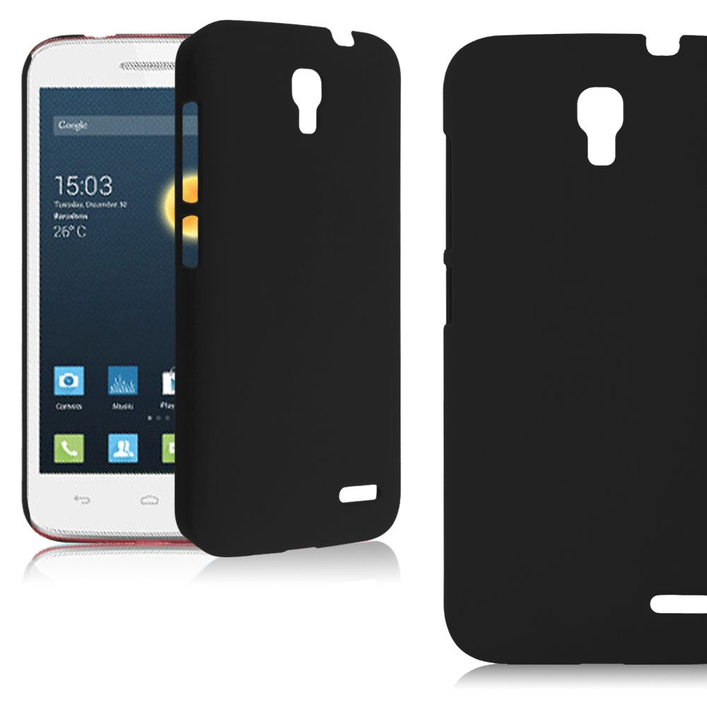 will alcatel one touch pop 2 5042d from the