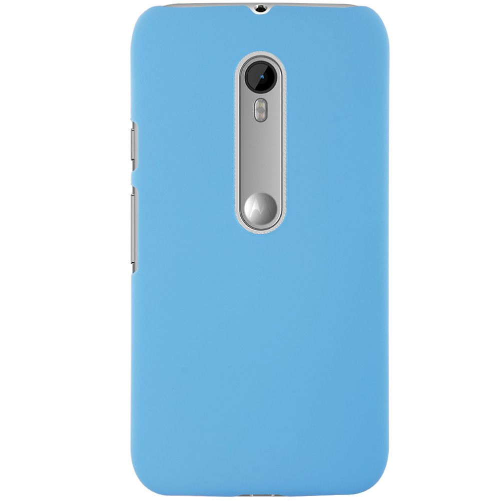 how to use moto g phone