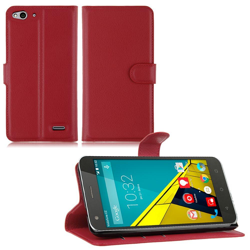 vodafone case Amazoncouk: vodafone case wallet flip designed vodafone smart v8 case cover will protect and vodafone smart n8 black wallet book flip case cover.