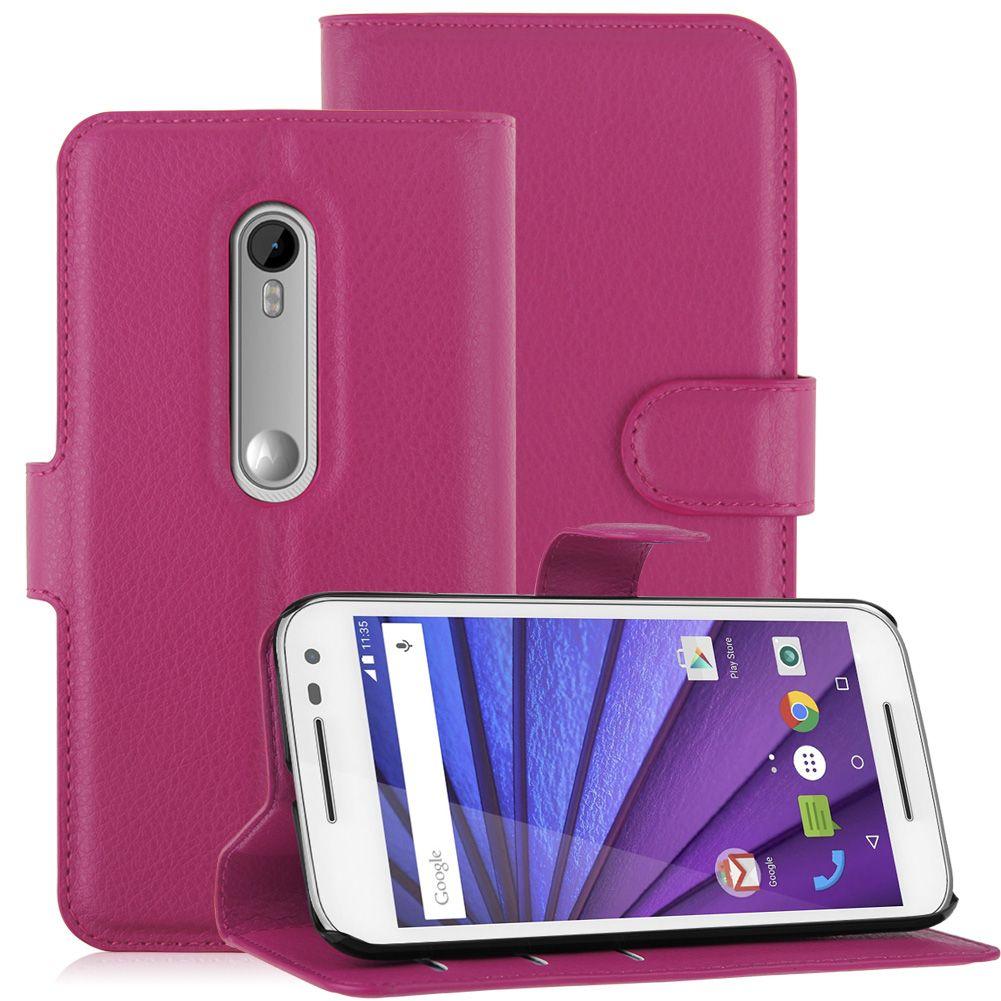 motorola flip phones pink. luxury-flip-leather-wallet-case-cover-for-motorola- motorola flip phones pink