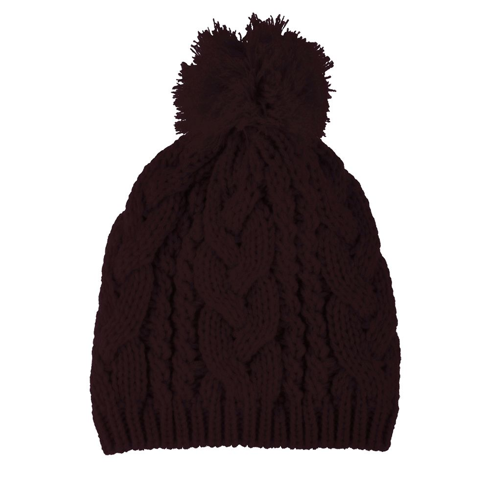 Stay warm in wool hats from Pendleton, including floppy hats, women's beanies and more. Shop women's hats now.