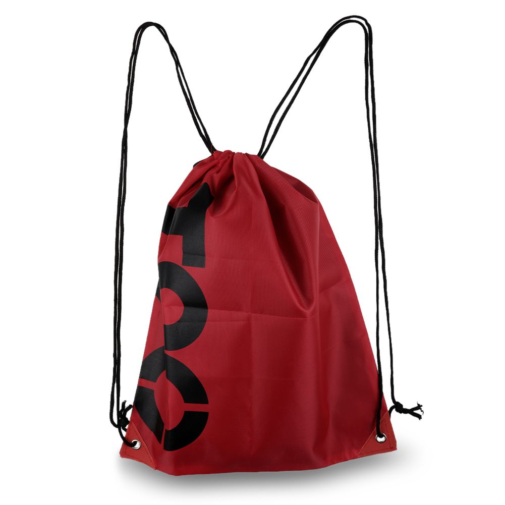 Sport Gym Bags On Shoppinder