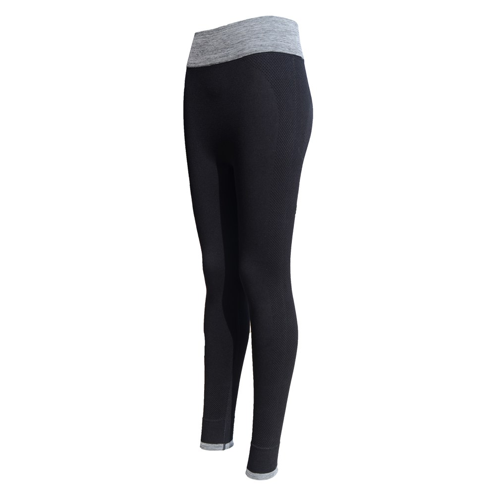 Fitness-Women-Lady-Tights-Push-up-Elastic-Sports-Yoga-Pants-Trousers-Running-Gym