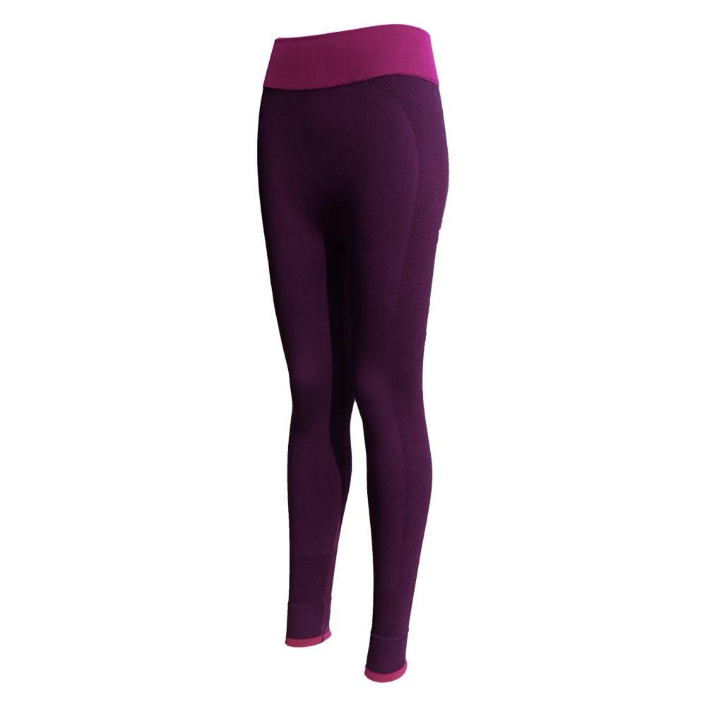 Womens Leggings Running Yoga Sports Fitness Gym Stretch ...