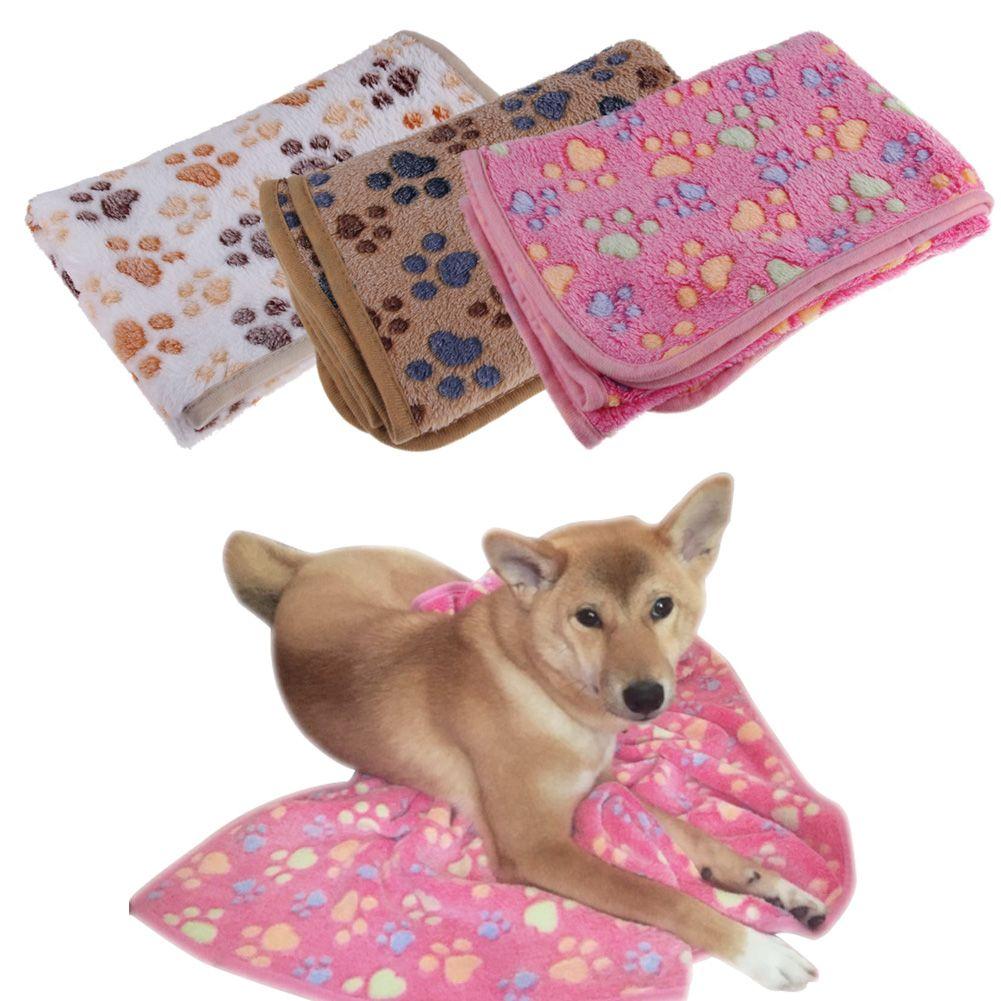 Pet Dog Cat Soft Warm Fleece Puppy Kitten Blanket Car Bed Watermelon Wallpaper Rainbow Find Free HD for Desktop [freshlhys.tk]