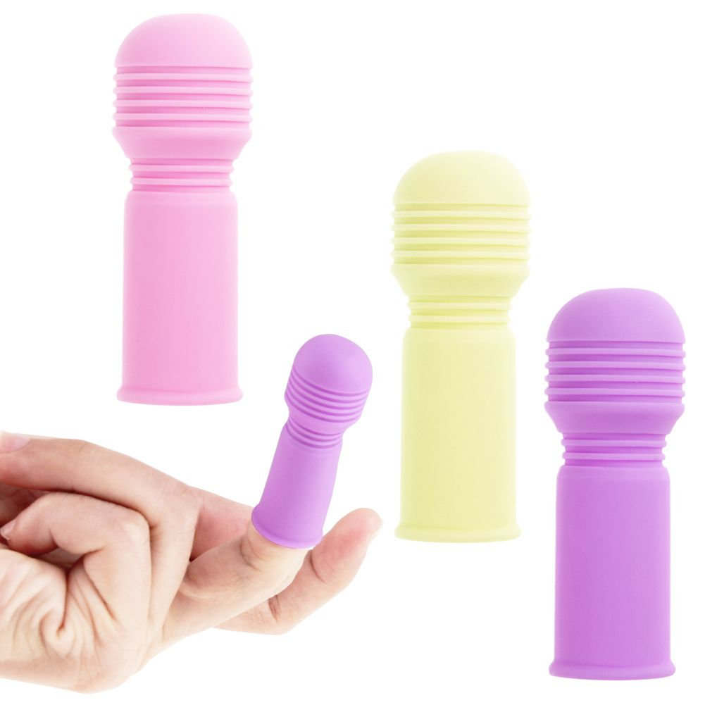 massage haninge mini vibrator