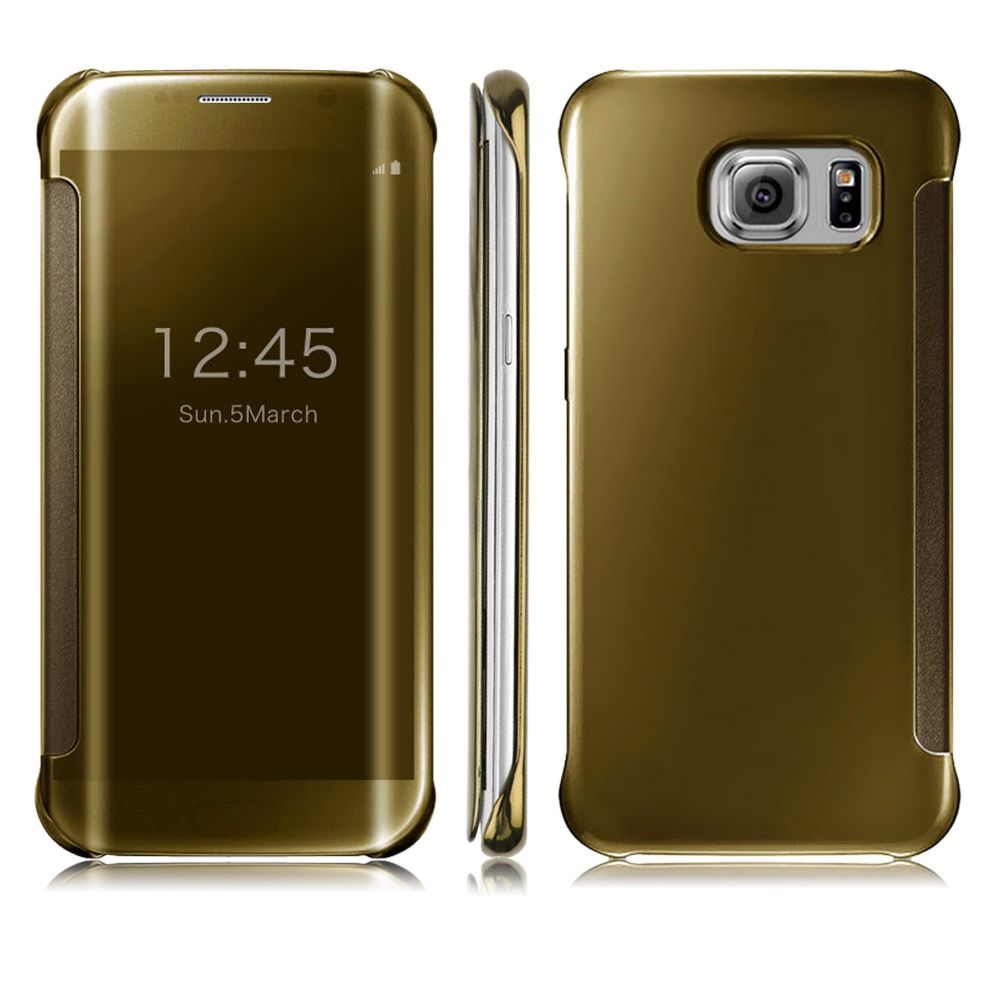 custodia cover samsung s6 edge
