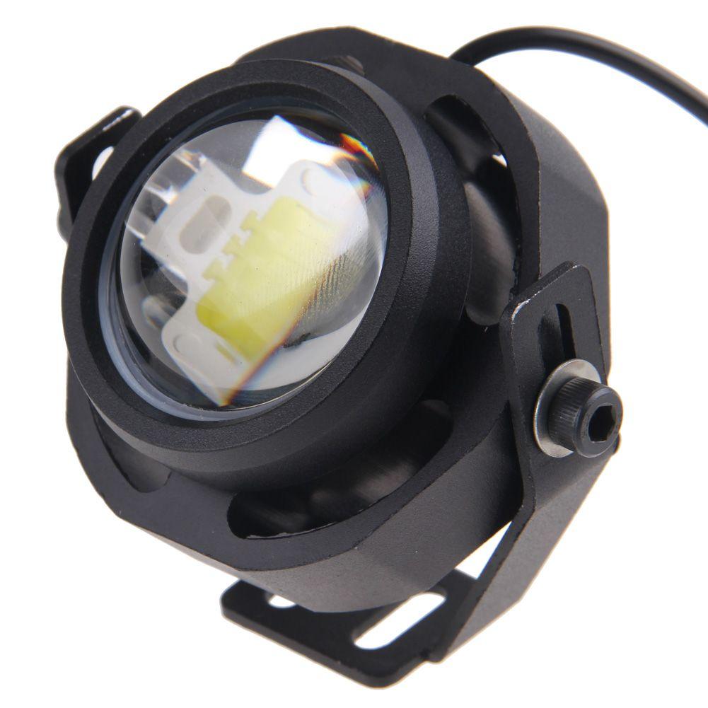 2pcs 10w 12v cree led work light spot road motor car tractor boat fog spotlight ebay. Black Bedroom Furniture Sets. Home Design Ideas