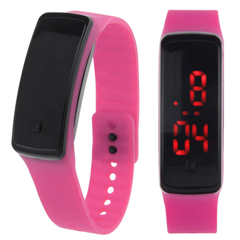 en souq watch for i ios band item android black xl amazfit xiaomi ae smart silicone watches