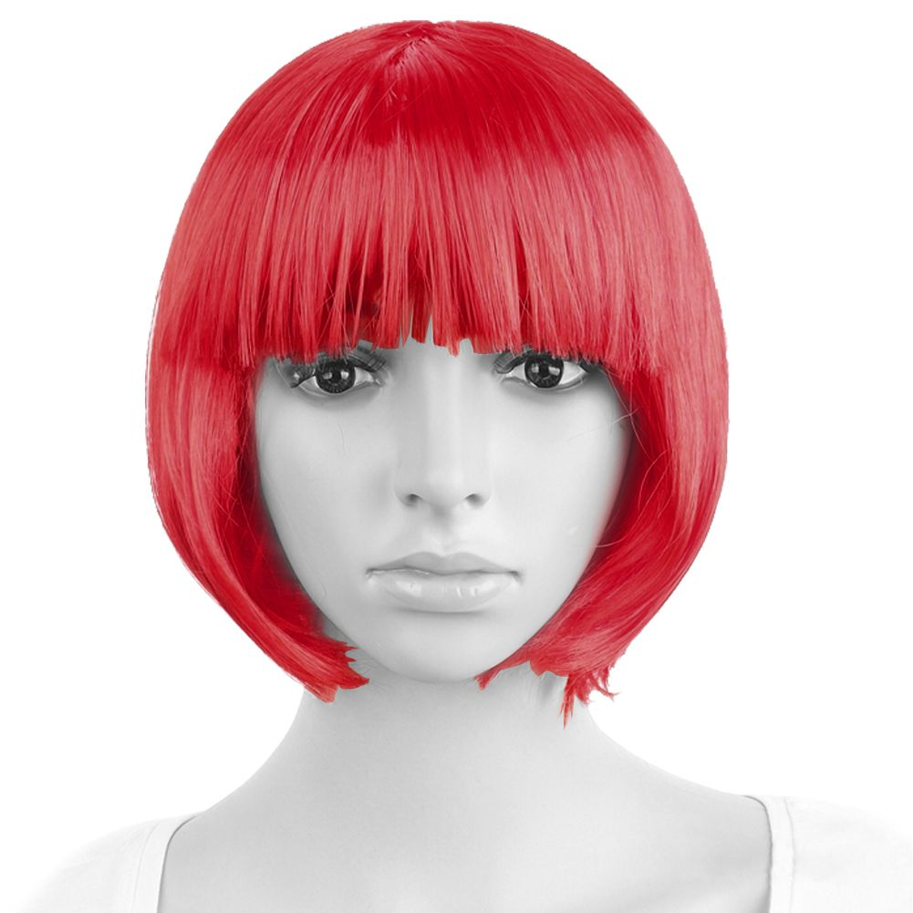 Shopping Health Beauty Hair Care Wigs 112