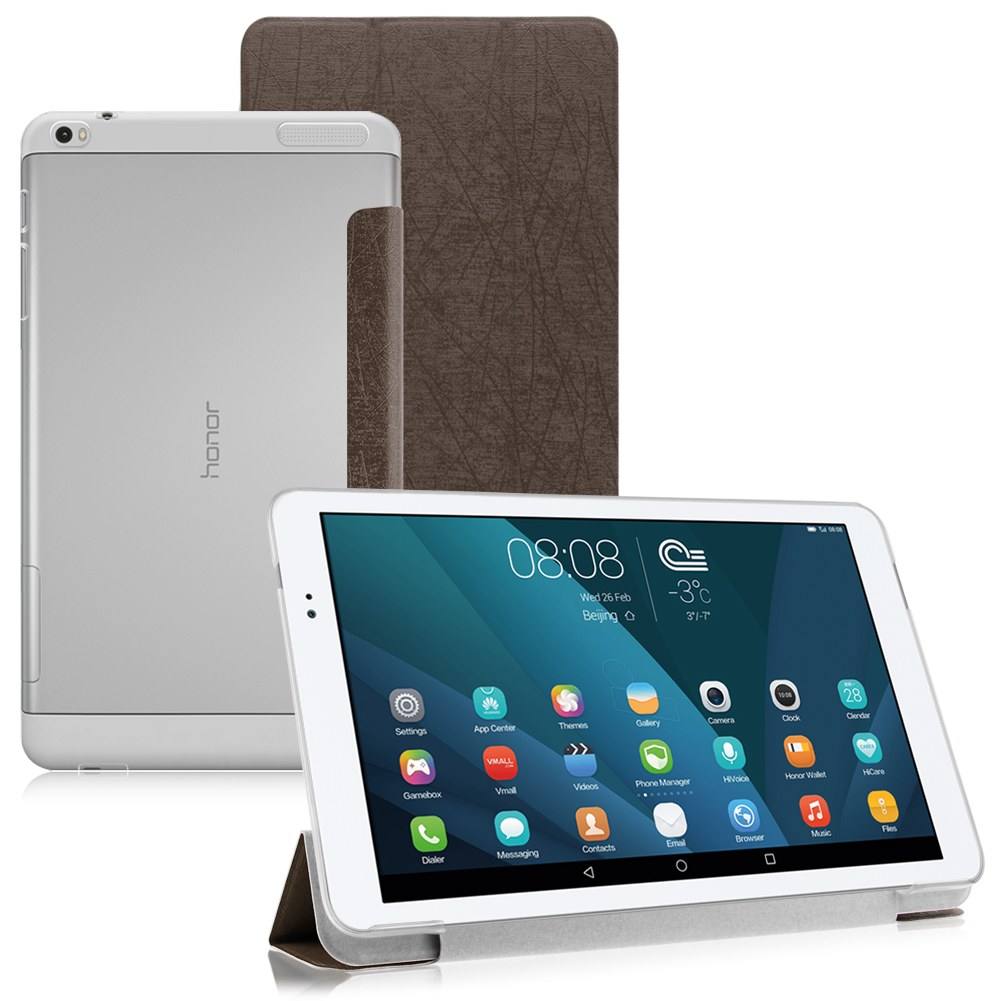 custodia tablet huawei 10
