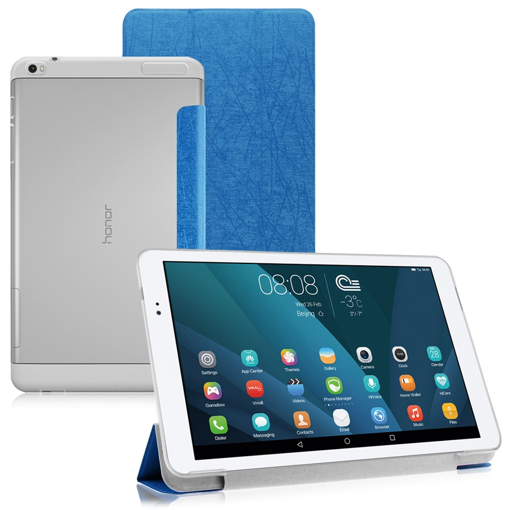custodia tablet 7 huawei