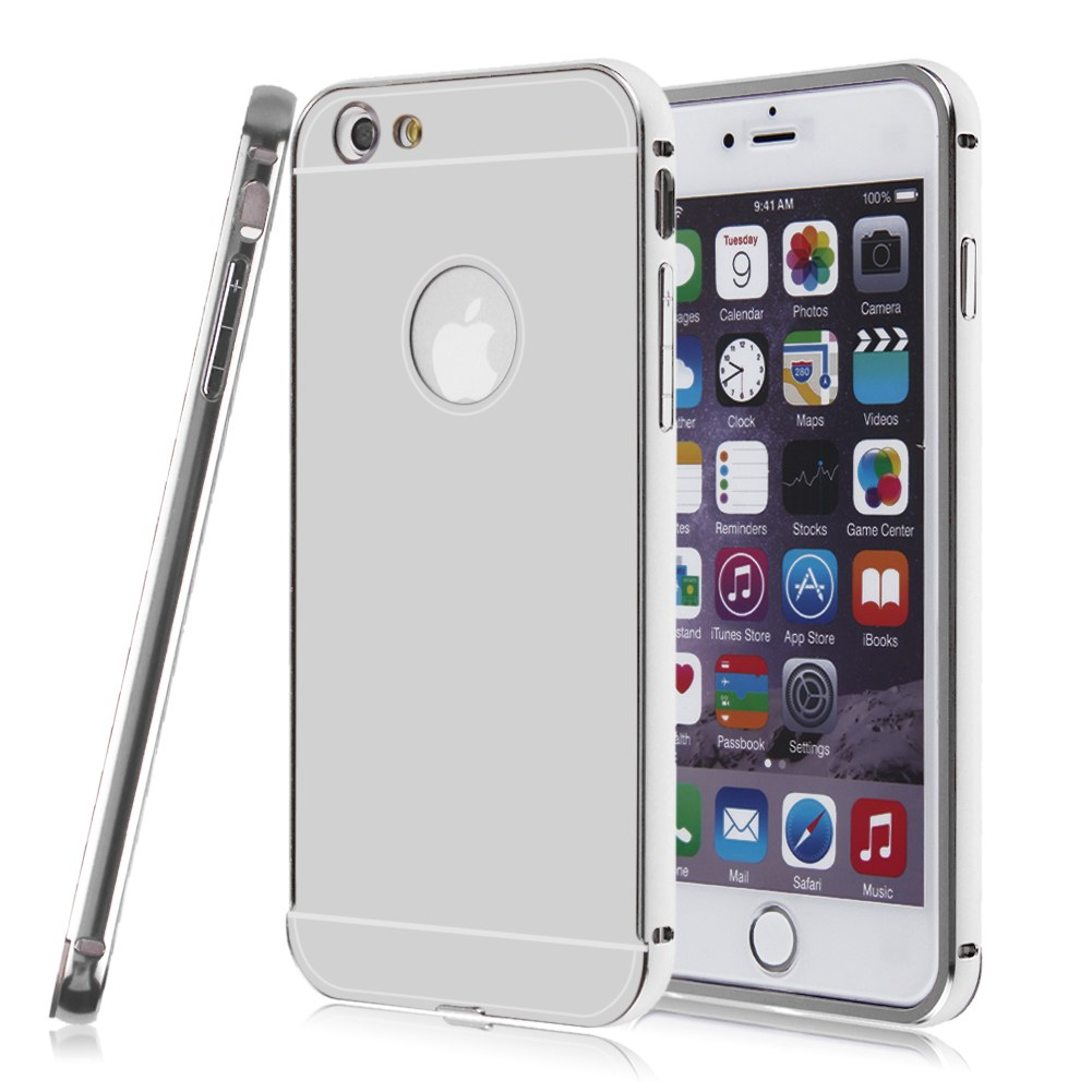 9 x custodia iphone 6 cover