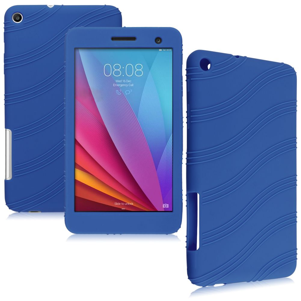 custodia tablet huawei t1 10