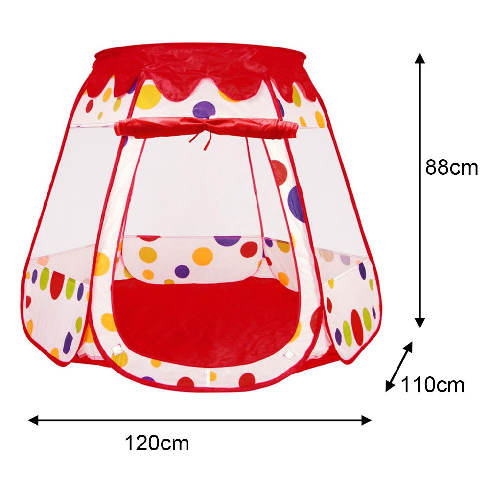 Tenda gioco bambini casa giardino tende giochi bimbi con for Casetta giardino bimbi usata