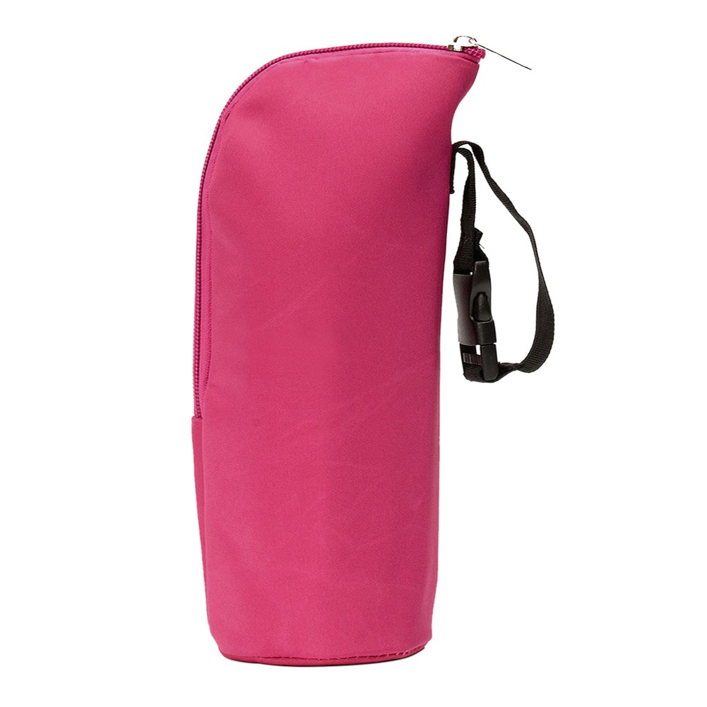 sac housse isotherme isolation chauffe biberon bouteille d eau b 233 b 233 ebay