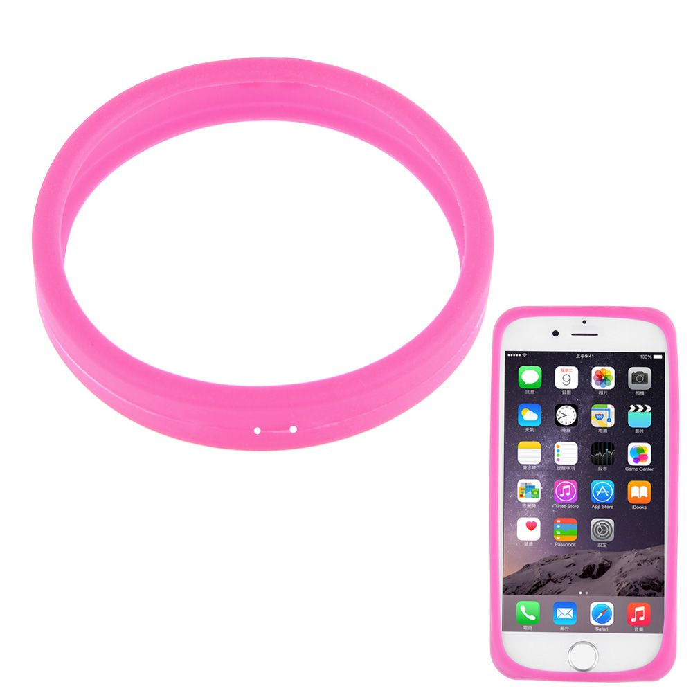 Where can i buy cell phone accessories