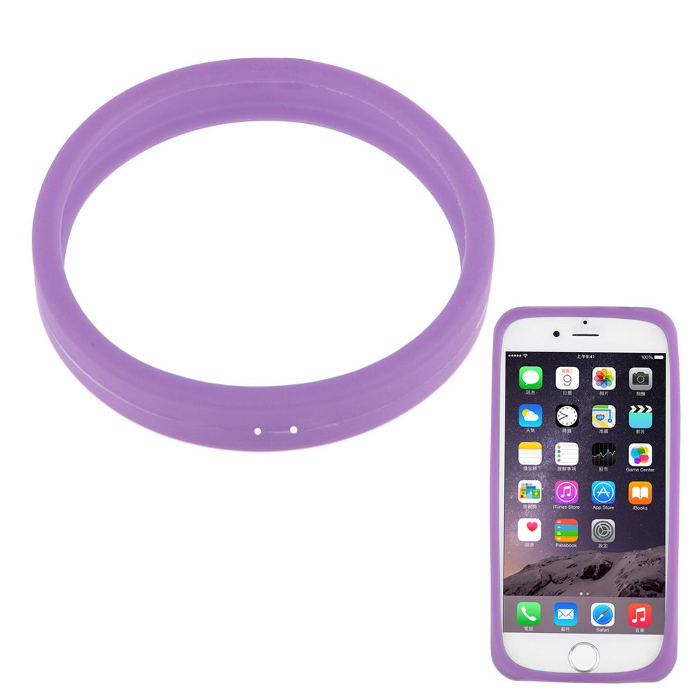 Silicone Cell Phone 19