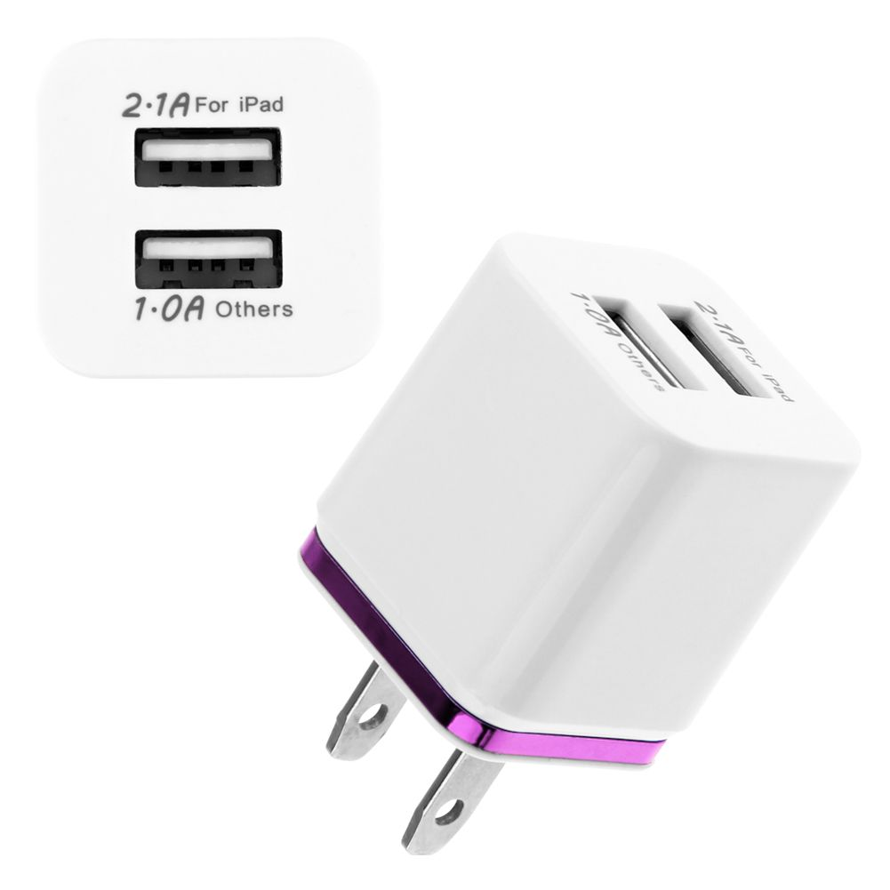 2-1A-1A-US-Plug-USB-Travel-AC-Power-Wall-Charger-Adapter-For-iPhone-HTC-Samsung