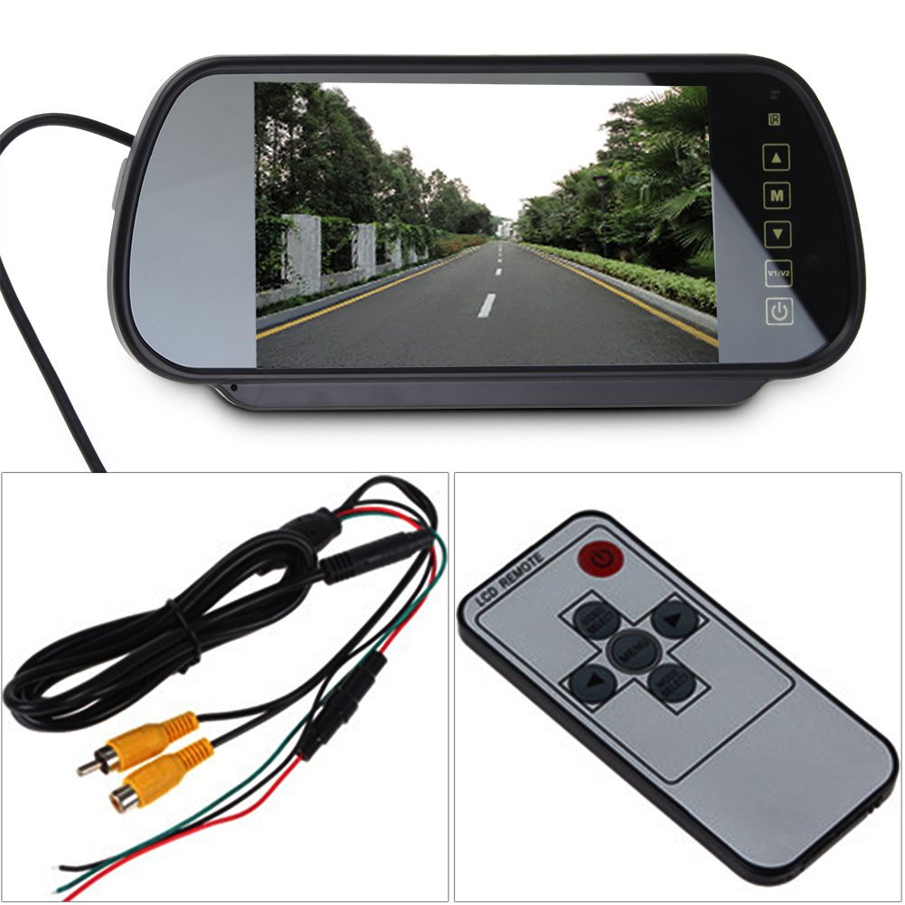 buy car rear view camera online best car camera monitor