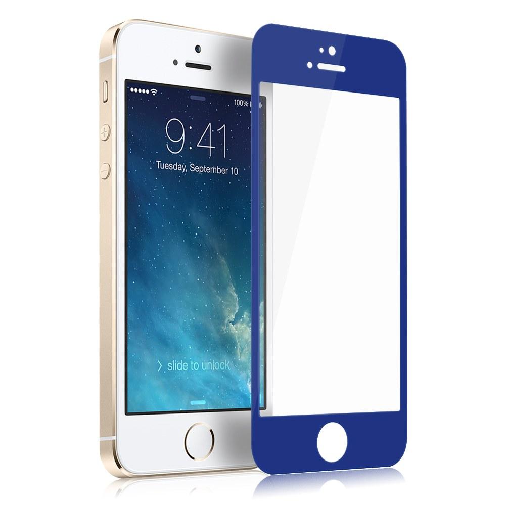 Pellicola iphone 5 tutte le offerte cascare a fagiolo for Costo videocitofono