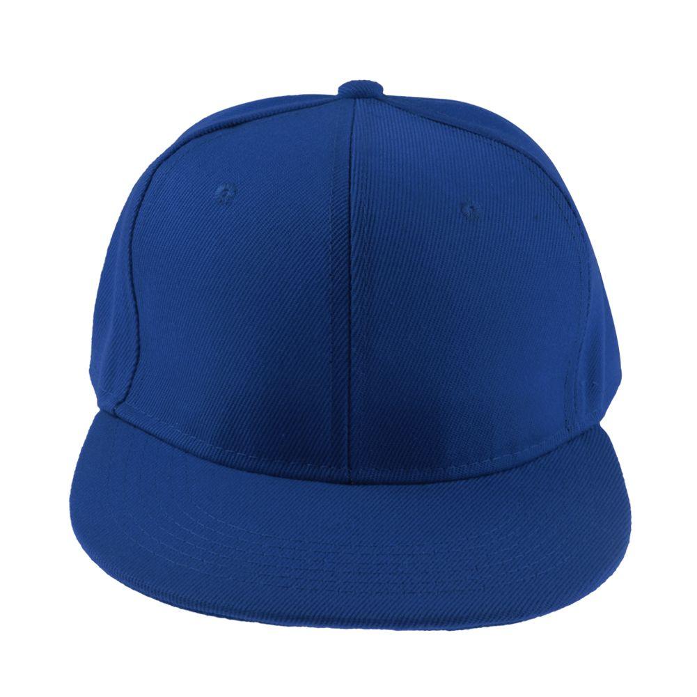 plain snapback hat caps flat peak funky retro baseball cap