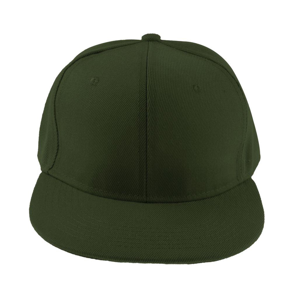 plain snapback hat caps flat peak funky retro baseball cap. Black Bedroom Furniture Sets. Home Design Ideas