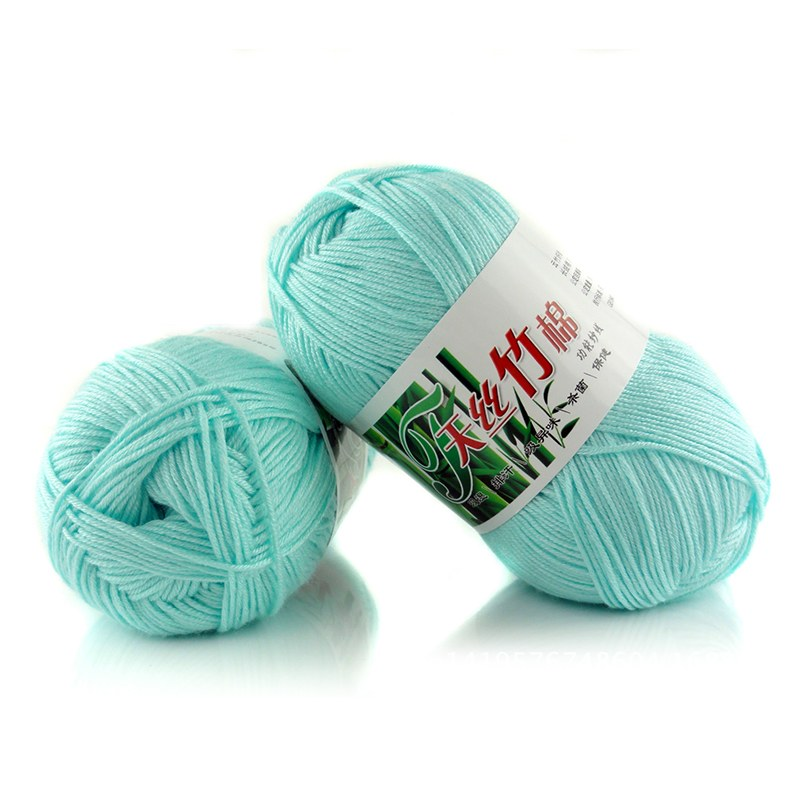 how to change yarn colours when knitting