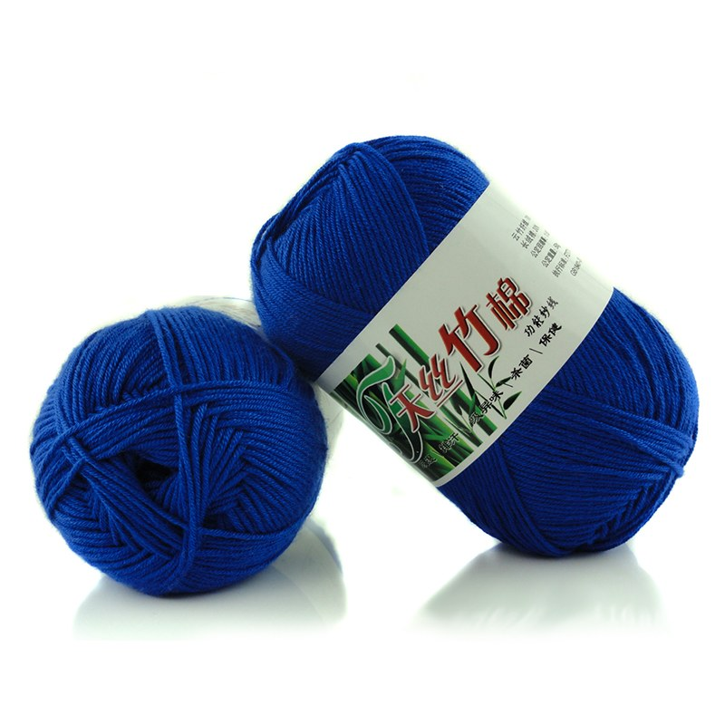Cheap Yarn : Crafts > Needlecrafts & Yarn > Yarn