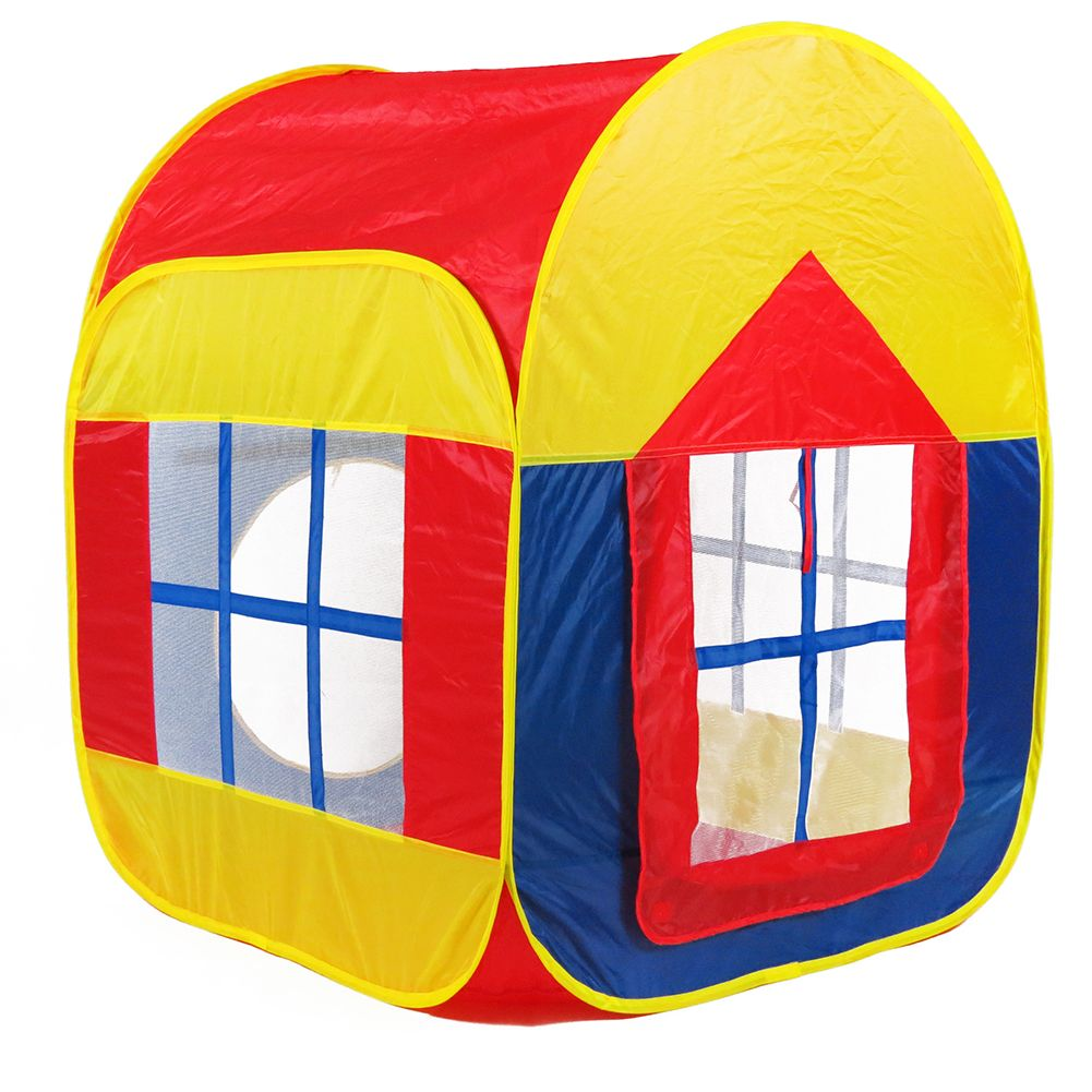 Children Playtent Play House Kids Play Tents Indoor