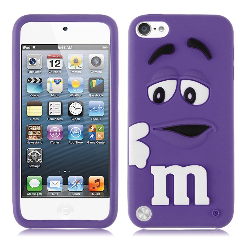 best service 3bc58 c64c4 Ipod cases on ebay / Mad greek lawrence ks