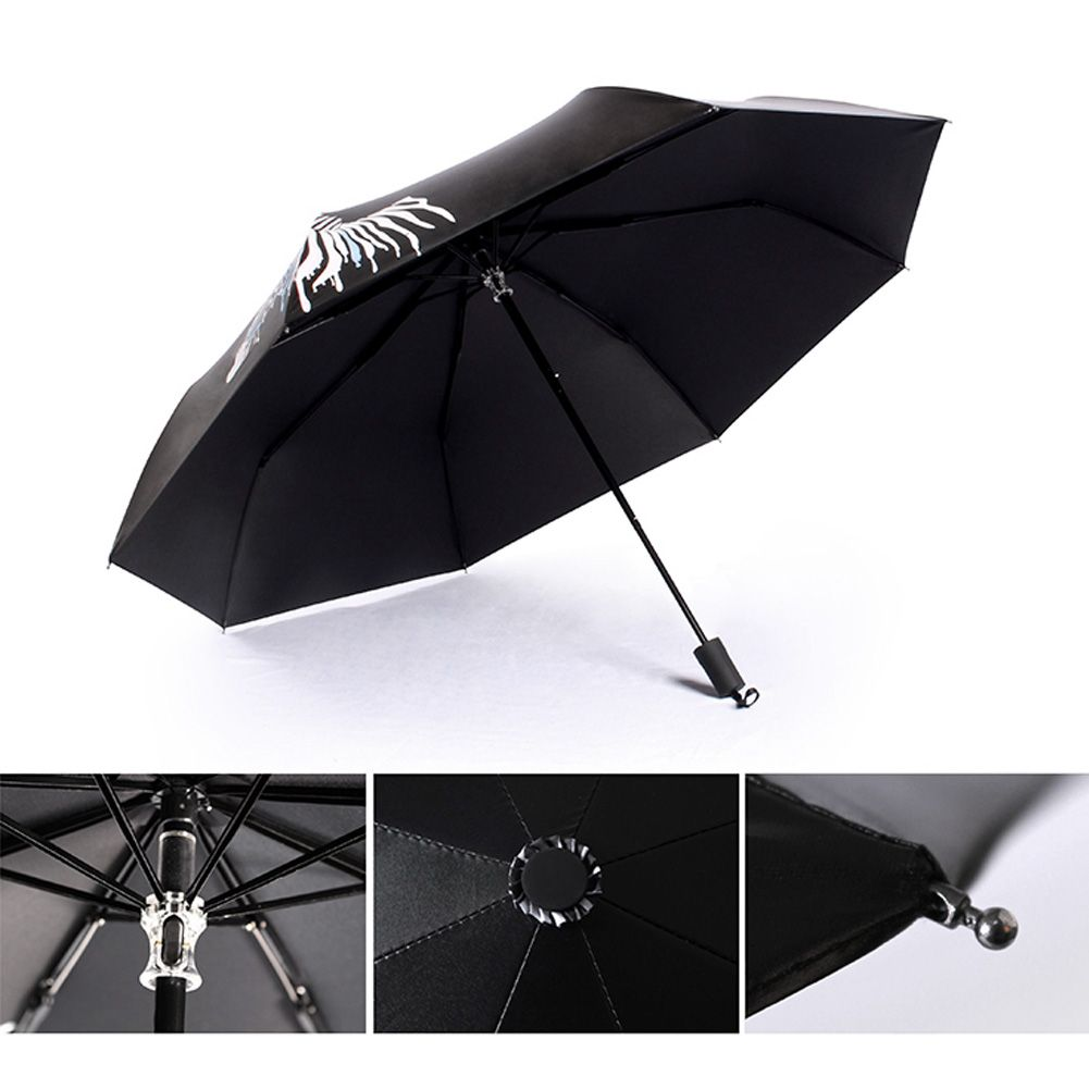 parasol anti uv plage 28 images 3 folding 3d flower. Black Bedroom Furniture Sets. Home Design Ideas