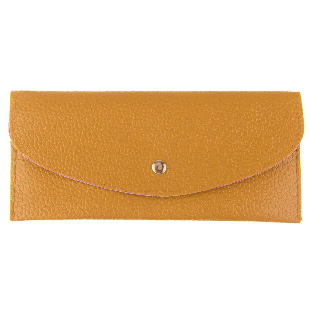 long purse clutch wallet
