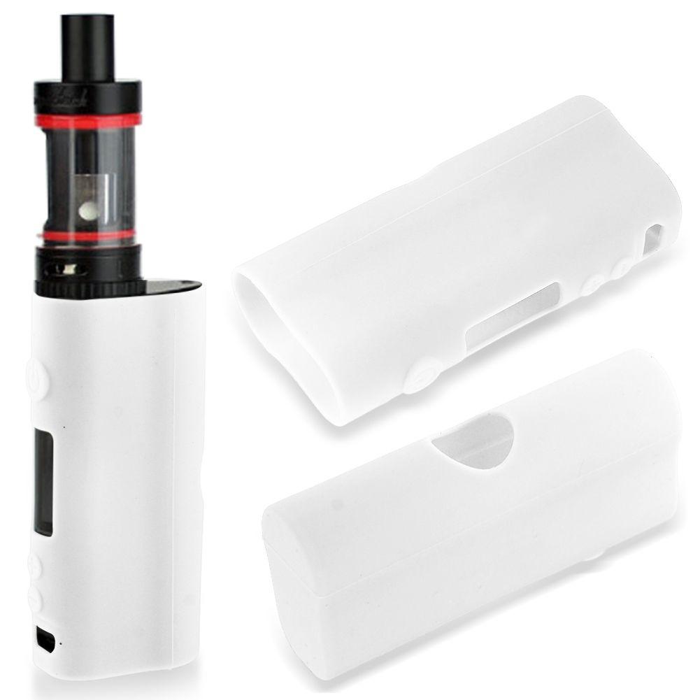 For Kangertech KBOX Subox Nano Protective Case Cover Silicone Skin Box Mod