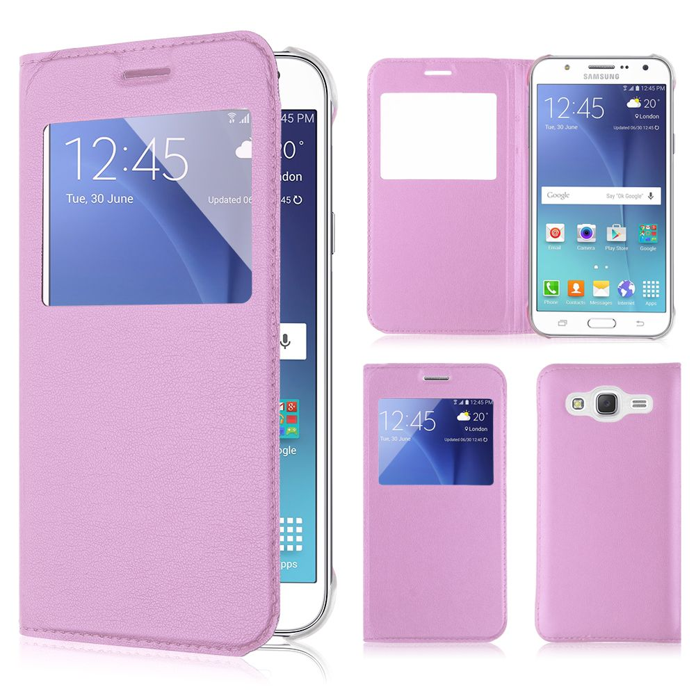 samsung j5 cover custodia