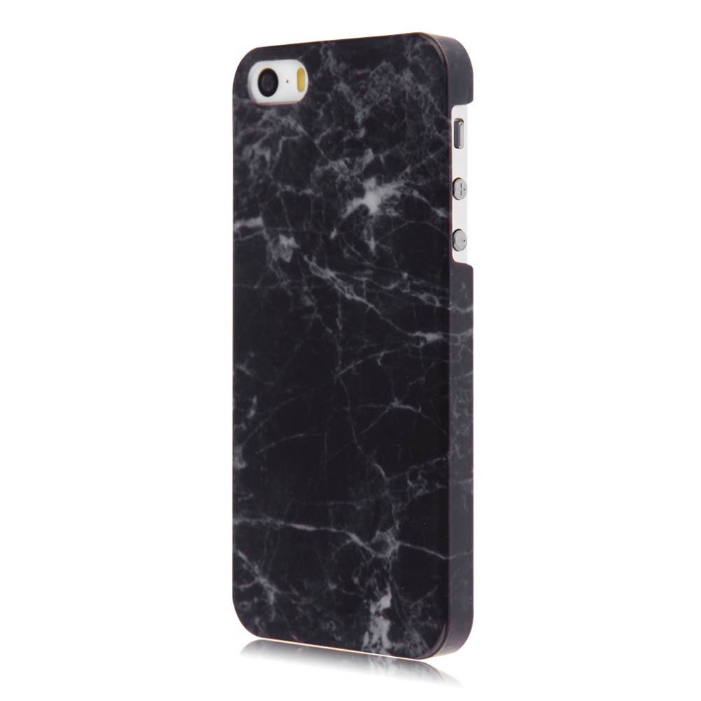 custodia marmo iphone 6s
