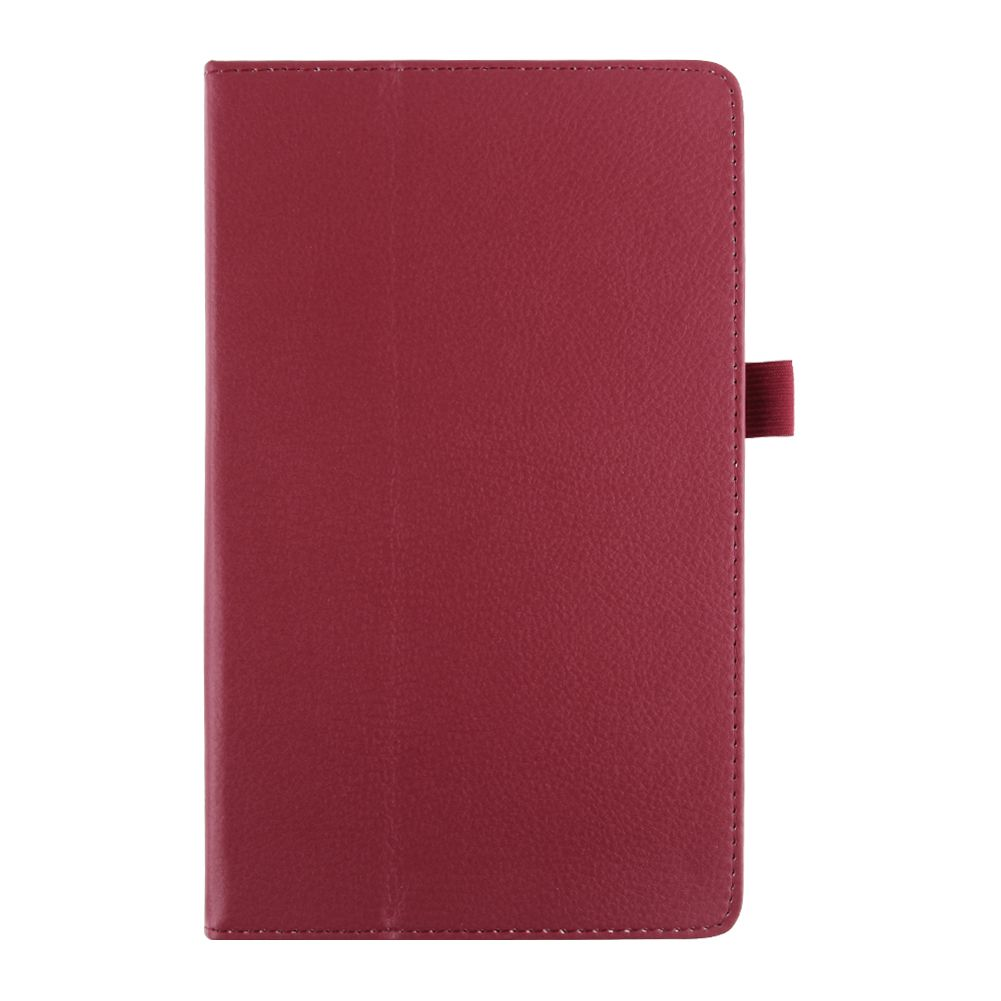 Slim leather fold stand case cover for amazon kindle fire for Amazon casa