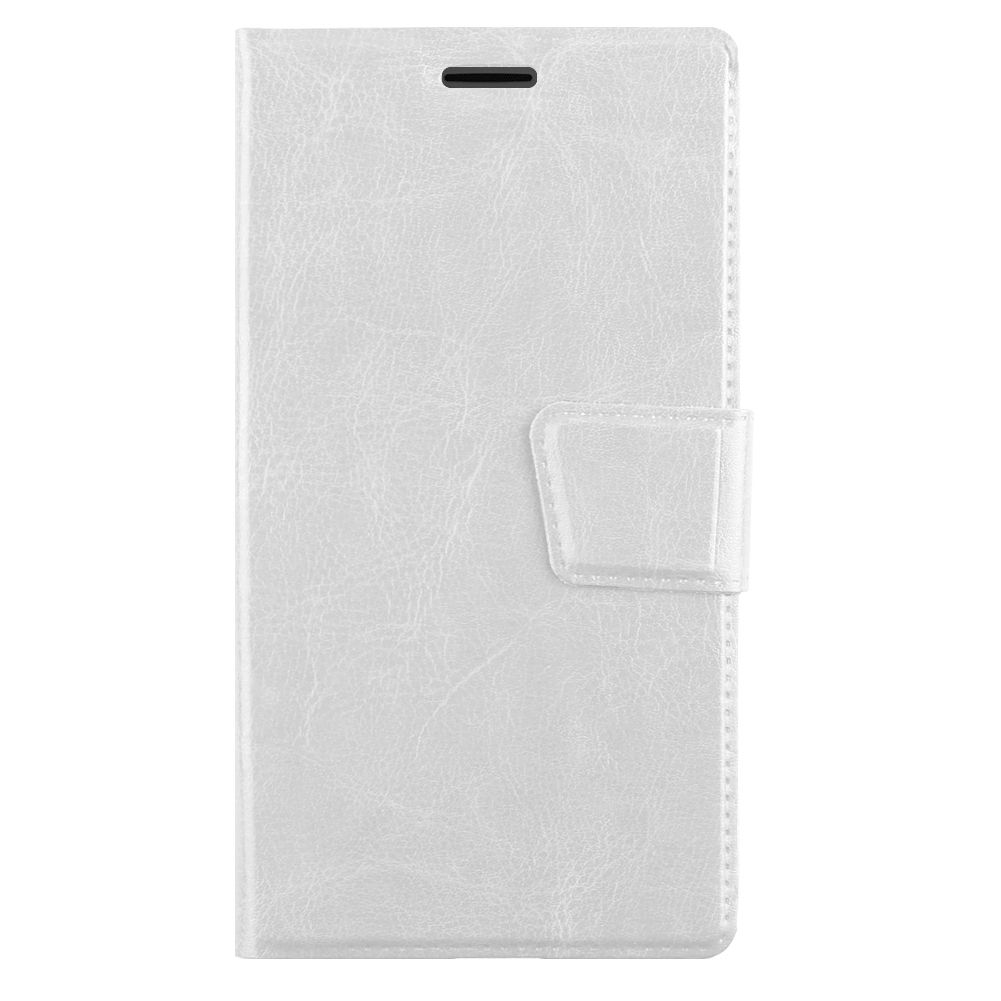 Flip tui coque housse portefeuille case pour alcatel one for Housse alcatel one touch