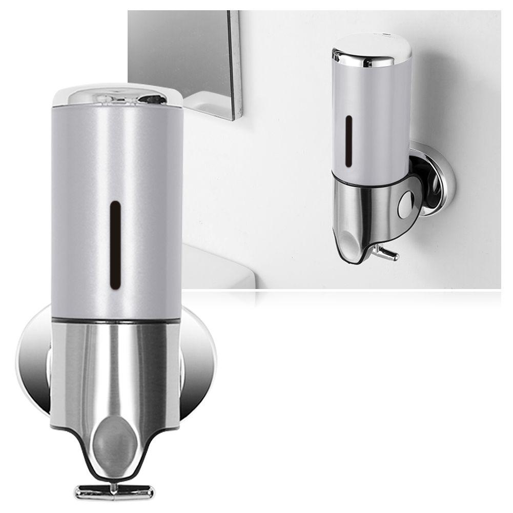 Licht Dusche Energie Aus Der Turbine : Glaswand Dusche Freistehend : Hoesch ONE&ONE Duschwand, Eckversion